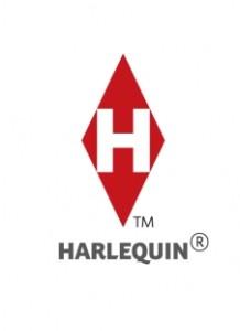 harlequin_logo_050214